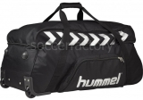 Bolsa de Fútbol HUMMEL Authentic Team Trolley Large 040968-2250