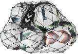 Portabalones de Fútbol HUMMEL Ball Net 040918-2250