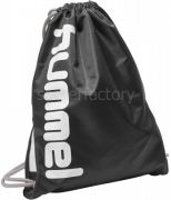 Mochila de Fútbol HUMMEL Gym Bag 040625-2001