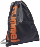 Mochila de Fútbol HUMMEL Gym Bag 040625-8730