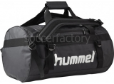 Bolsa de Fútbol HUMMEL Tech Sports Bag 040961-2250