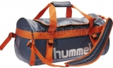 Bolsa de Fútbol HUMMEL Tech Sports Bag 040961-8730