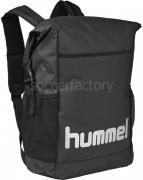 Mochila de Fútbol HUMMEL Tech Street Bag 040962-2250