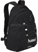 Mochila de Fútbol HUMMEL Tech Backpack 040963-2250