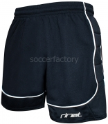 Pantalón de Portero de Fútbol RINAT Short Dautt 4DSA40-100