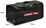 Bolsa de Fútbol FUTSAL Team Trolley Bag A784NE