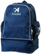 Mochila de Fútbol ASIOKA Mochila Deporte 101/16-02