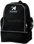 Mochila de Fútbol ASIOKA Mochila Deporte 101/16-06