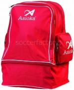 Mochila de Fútbol ASIOKA Mochila Deporte 101/16-08