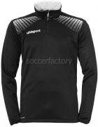 Sudadera de Fútbol UHLSPORT Goal 1/4 Zip 1005164-01