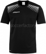 Camiseta de Fútbol UHLSPORT Goal Training 1002141-01