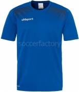 Camiseta de Fútbol UHLSPORT Goal Training 1002141-03