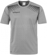 Camiseta de Fútbol UHLSPORT Goal Training 1002141-05