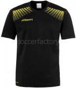 Camiseta de Fútbol UHLSPORT Goal Training 1002141-08