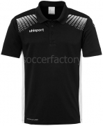 Polo de Fútbol UHLSPORT Goal 1002144-01