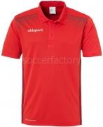 Polo de Fútbol UHLSPORT Goal 1002144-04