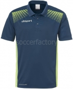 Polo de Fútbol UHLSPORT Goal 1002144-06