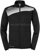 Chaqueta Chándal de Fútbol UHLSPORT Liga 2.0 Multi Jacket 1005156-02