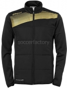 Chaqueta Chándal de Fútbol UHLSPORT Liga 2.0 Multi Jacket 1005156-03