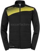 Chaqueta Chándal de Fútbol UHLSPORT Liga 2.0 Multi Jacket 1005156-04