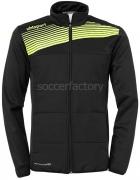 Chaqueta Chándal de Fútbol UHLSPORT Liga 2.0 Multi Jacket 1005156-05