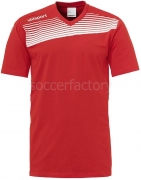 Camiseta de Fútbol UHLSPORT Liga 2.0 Training 1002137-01