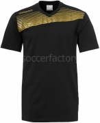 Camiseta de Fútbol UHLSPORT Liga 2.0 Training 1002137-03