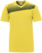 Camiseta de Fútbol UHLSPORT Liga 2.0 Training 1002137-04