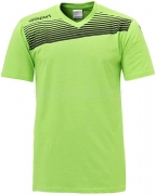Camiseta de Fútbol UHLSPORT Liga 2.0 Training 1002137-05