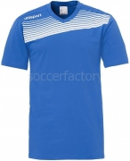 Camiseta de Fútbol UHLSPORT Liga 2.0 Training 1002137-06