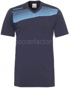 Camiseta de Fútbol UHLSPORT Liga 2.0 Training 1002137-07