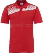 Polo de Fútbol UHLSPORT Liga 2.0 1002138-01