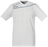 Camiseta de Fútbol UHLSPORT Stream 3.0 Cotton 1002096-10
