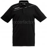 Polo de Fútbol UHLSPORT Stream 3.0 1002097-02