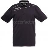 Polo de Fútbol UHLSPORT Stream 3.0 1002097-03