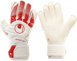 Guante de Portero de Fútbol UHLSPORT Eliminator Absolutgrip 101101401