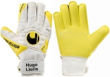 Guante de Portero de Fútbol UHLSPORT Eliminator Lloris Soft Advanced 101103901