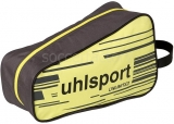 de Fútbol UHLSPORT Goalkeeper Equipment Bag 1004234-08