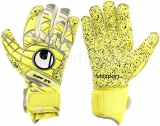 Guante de Portero de Fútbol UHLSPORT Eliminator Unlimited Supergrip 101100101