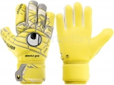 Guante de Portero de Fútbol UHLSPORT Eliminator Unlimited Absolutgrip HN 101101101