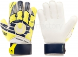 Guante de Portero de Fútbol UHLSPORT Eliminator Soft SF+ Junior 101102601