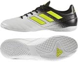 Zapatilla de Fútbol ADIDAS ACE 17.4 IN S77100