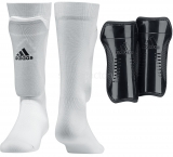 Espinillera de Fútbol ADIDAS Youth Sock Guard AZ9873