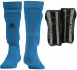 Espinillera de Fútbol ADIDAS Youth Sock Guard AZ9874