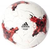 Balón Fútbol de Fútbol ADIDAS Confederations Cup Glider AZ3188