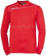Sudadera de Fútbol UHLSPORT Stream 3.0 Training 1002095-01