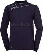 Sudadera de Fútbol UHLSPORT Stream 3.0 Training 1002095-03