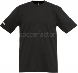 Camiseta de Fútbol UHLSPORT Team  1002108-01