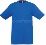 Camiseta de Fútbol UHLSPORT Team  1002108-03