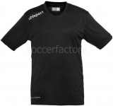 Camiseta de Fútbol UHLSPORT Essential Pes Training 1002104-01
